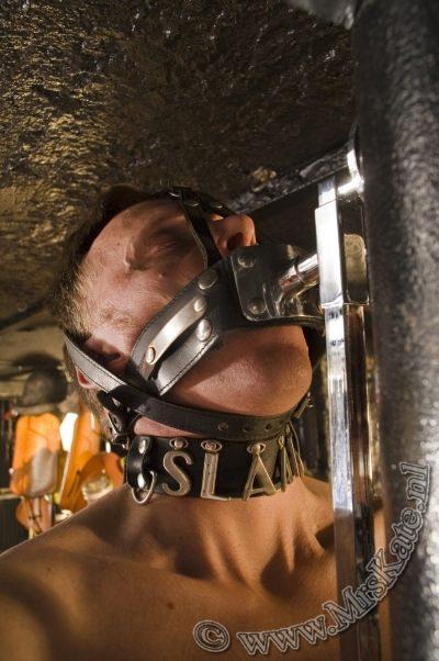 bondage technik kennt jemand kostenlose pornoseiten